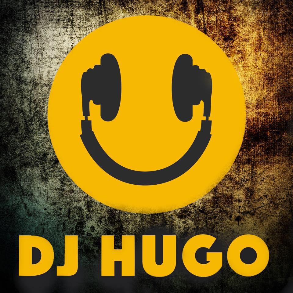 DJ HUGO